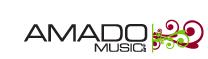 Amado Music LLC
